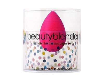 beautyblender_tdm
