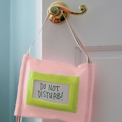 spa-door-hanger-mothers-day-craft-photo-420-ff0505moma19